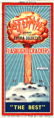atomic_firecrackers
