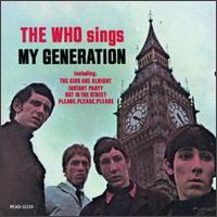 who-mygeneration