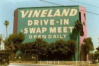 vineland-drivein