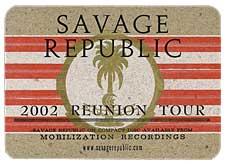 savagerepublic-2002