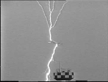 ana-lightningstrike
