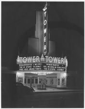 tower-theater