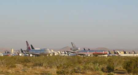 mojave_airport