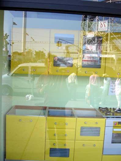 coney-yellow
