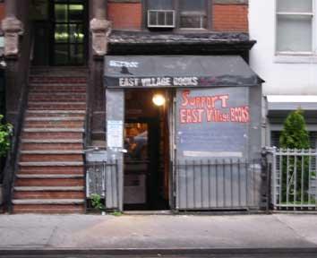 east_village_books