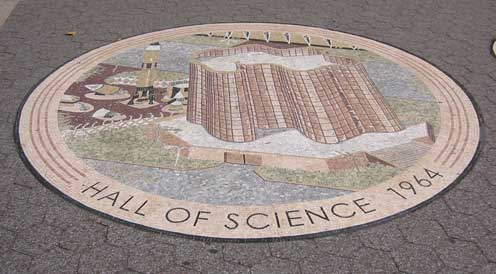 hall_o_science