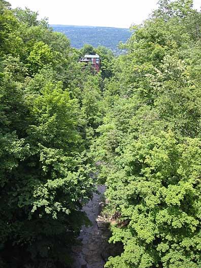 ithaca_gorge_downstream