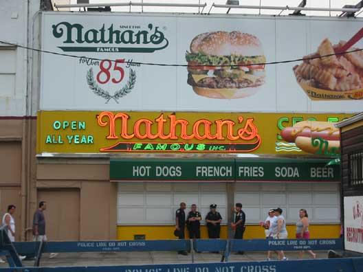 nathans2