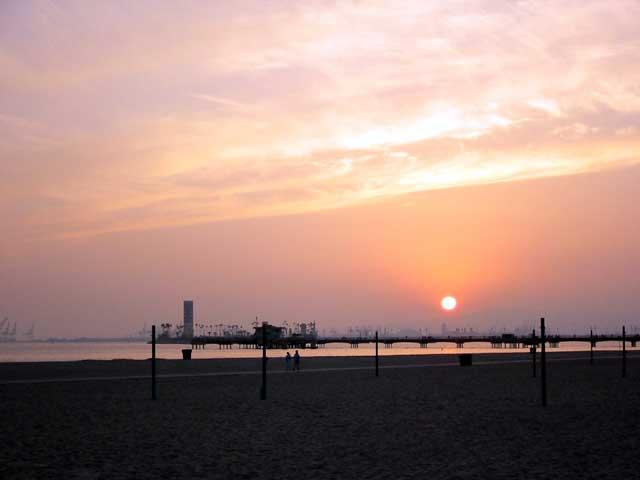 20031003-lb-sunset
