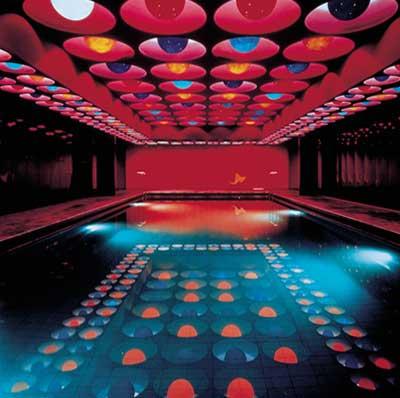 panton-pool