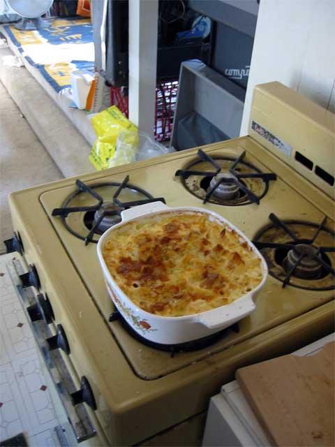 mac-cheese1