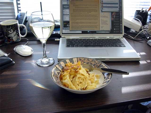 mac-cheese2