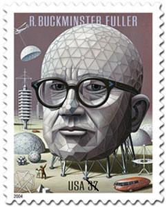 buckyfuller_stamp