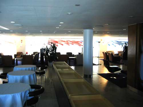 concorde_lounge