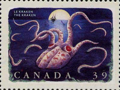canada_squid_stamp