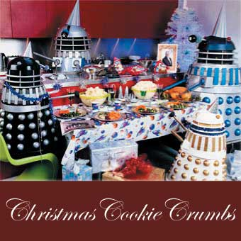 christmas_cookie_crumbs