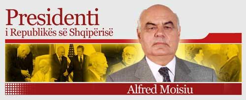 alfred_albania