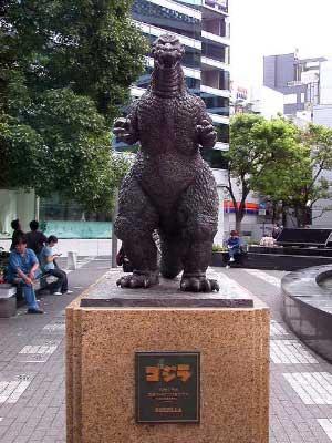godzilla_statue
