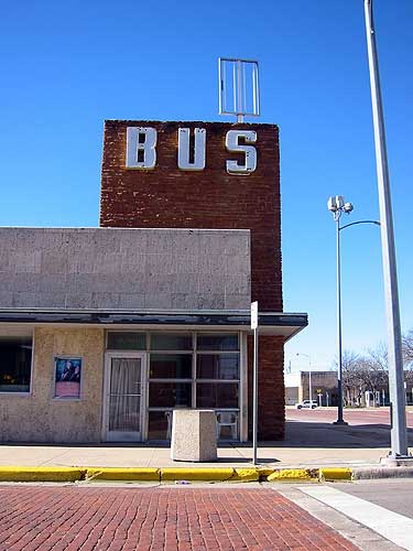 amarillo_busstation