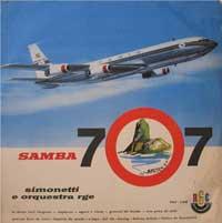 sabadabada-samba707