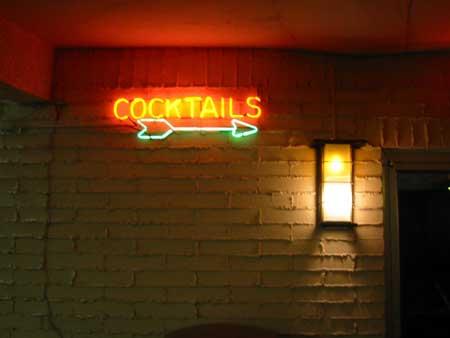 algiers_cocktails
