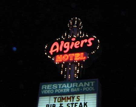 algiers_hotel