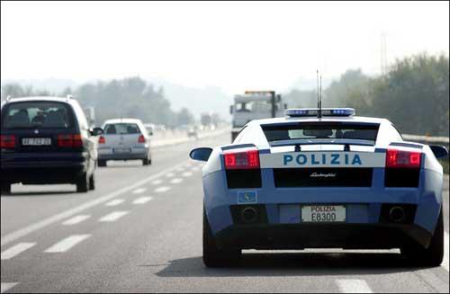 italian_policelambo