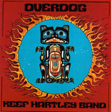 keefhartley-overdog