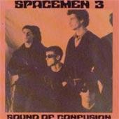 spacemen3-soundofconfusion