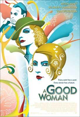 a_good_woman
