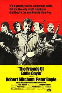 friends_of_eddie_coyle