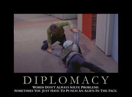 trekinsp_diplomacy.jpg