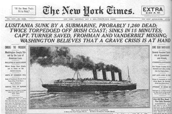 lusitania-nytimes.jpg