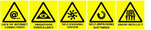 warningsigns_tomorrow3.png