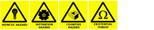 warningsigns_tomorrow4.png