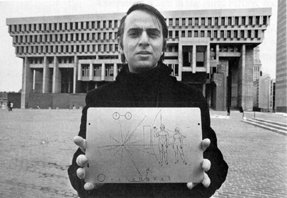 sagan_pioneerplaque.jpg