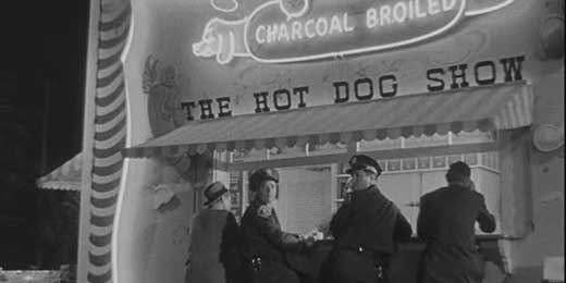 hotdogshow_bodysnatchers.jpg