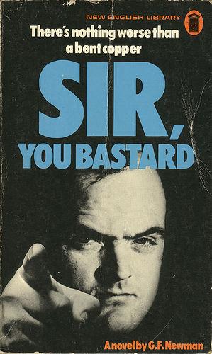 sir_youbastard.jpg