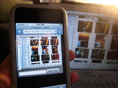 iphone_telekinesisremote.jpg