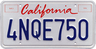 california_licenseplate.jpg