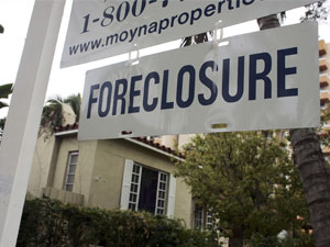foreclosure_sign.jpg
