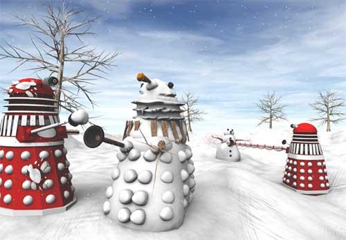 dalek-snowman.jpg