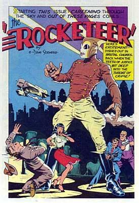 rocketeer_frontpage.jpg