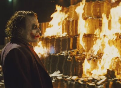 joker_burningmoney.jpg