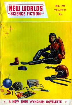 newworlds_1958-04.jpg