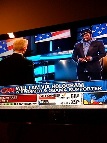 cnn_hologram.jpg
