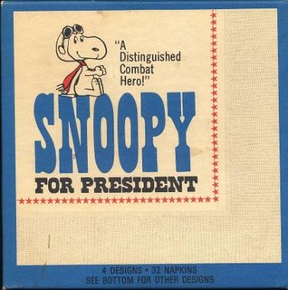 snoopy-president.jpg