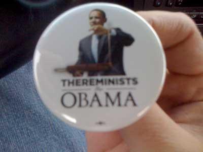 thereminist_obama.jpg