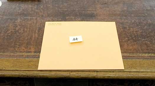 envelope_for_44.jpg