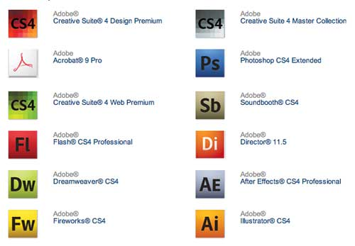 adobe_cs4_icons.jpg